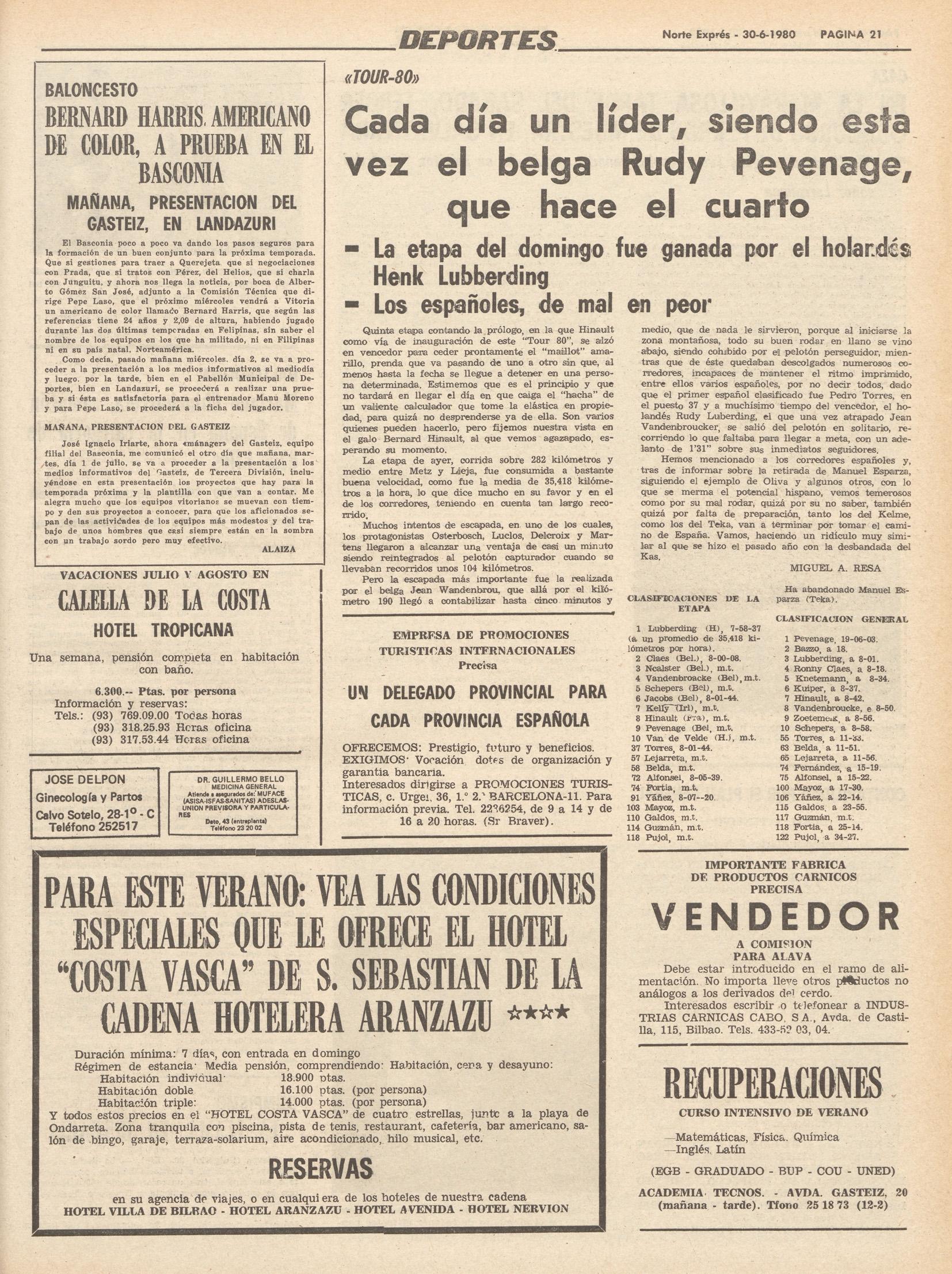 Especial 60 aniversario (Fotos, recuerdos, recortes...del Baskonia desde 1959) - Página 43 214684_1980_06_30_0021