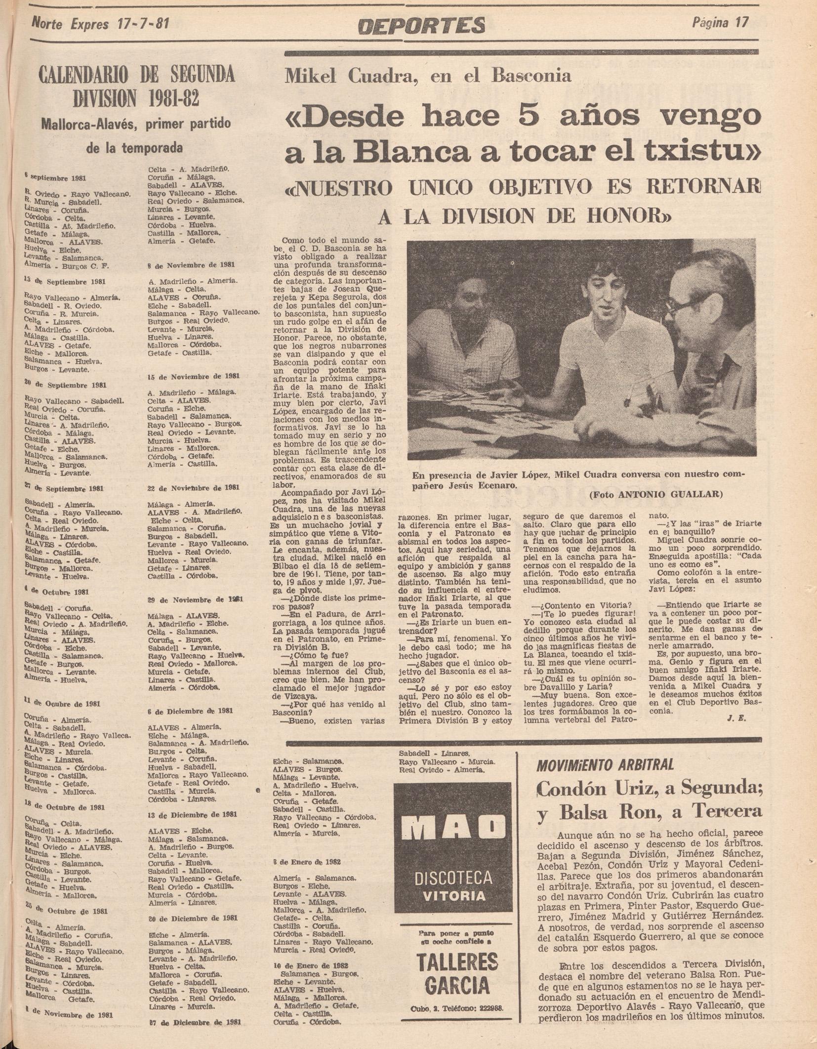 Especial 60 aniversario (Fotos, recuerdos, recortes...del Baskonia desde 1959) - Página 43 214684_1981_07_17_0017